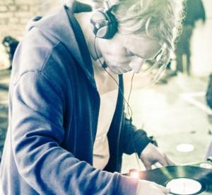 Richie Herbst & Gigi Gratt, feat. Didi Kern @ Cafe Strom