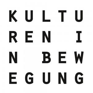 KIBE_Logo_sw