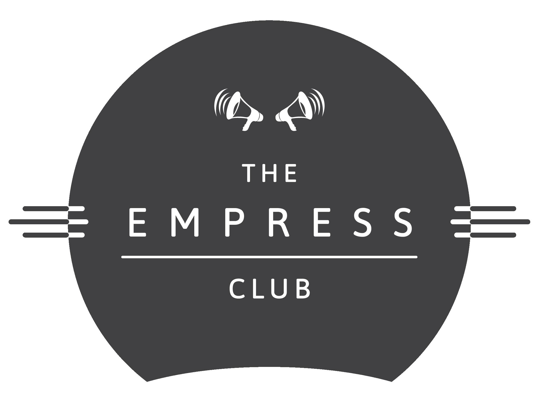 TheEmpressClub