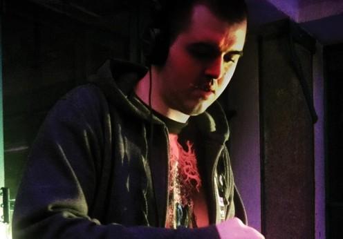 DJ Hooray