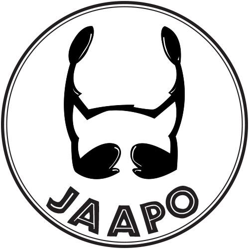 jaapo logo