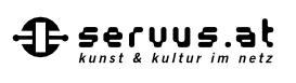 servus_logo-pagina1