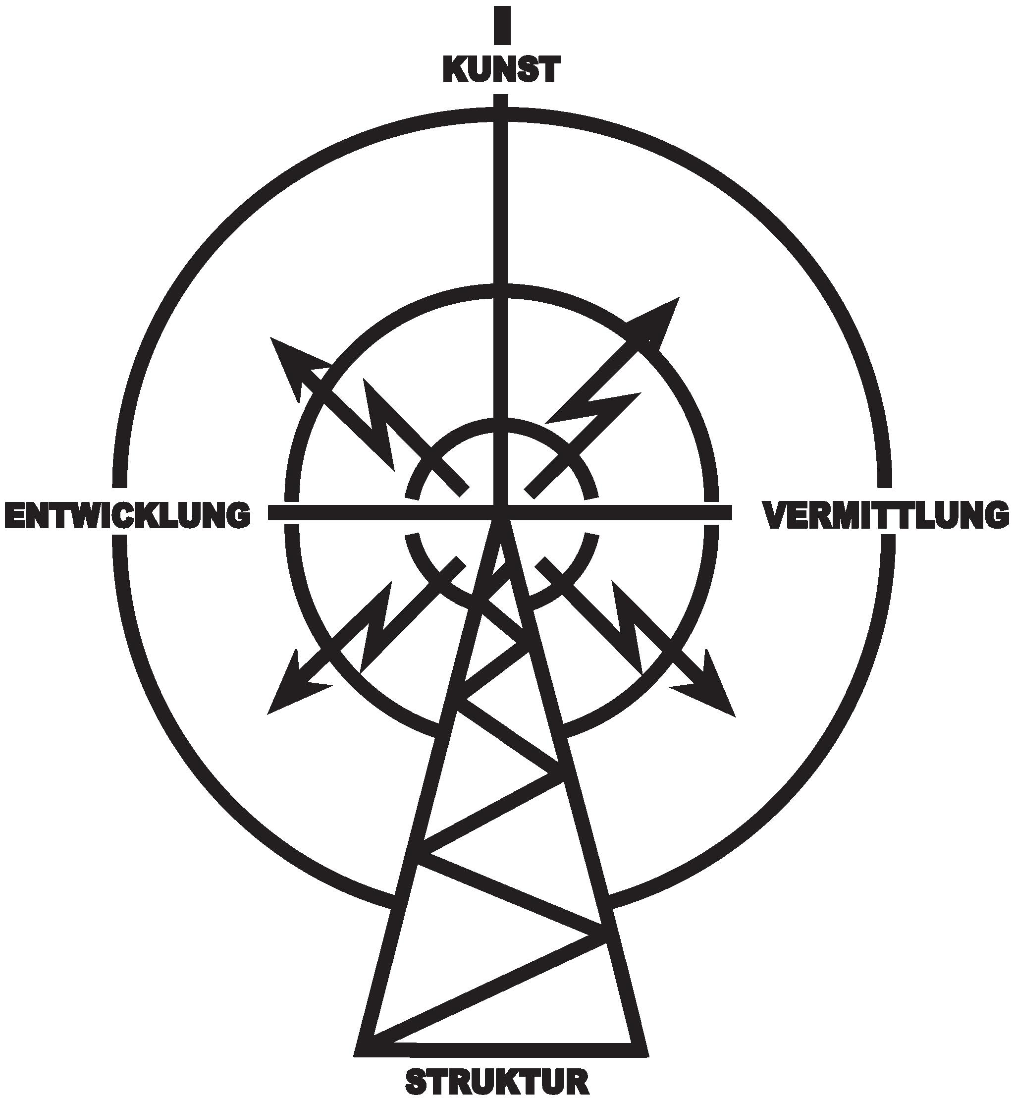 stwst_logo